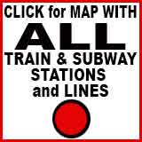 Tokyo Vincity Subway Map.Tokyo Pocket Guide Tokyo Tourist Map With The Best Sightseeing